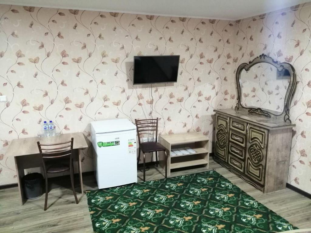 Room 3233 image 29669