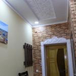 Room 3286 image 30162 thumb