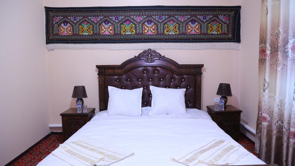 Room 3285 image 30164