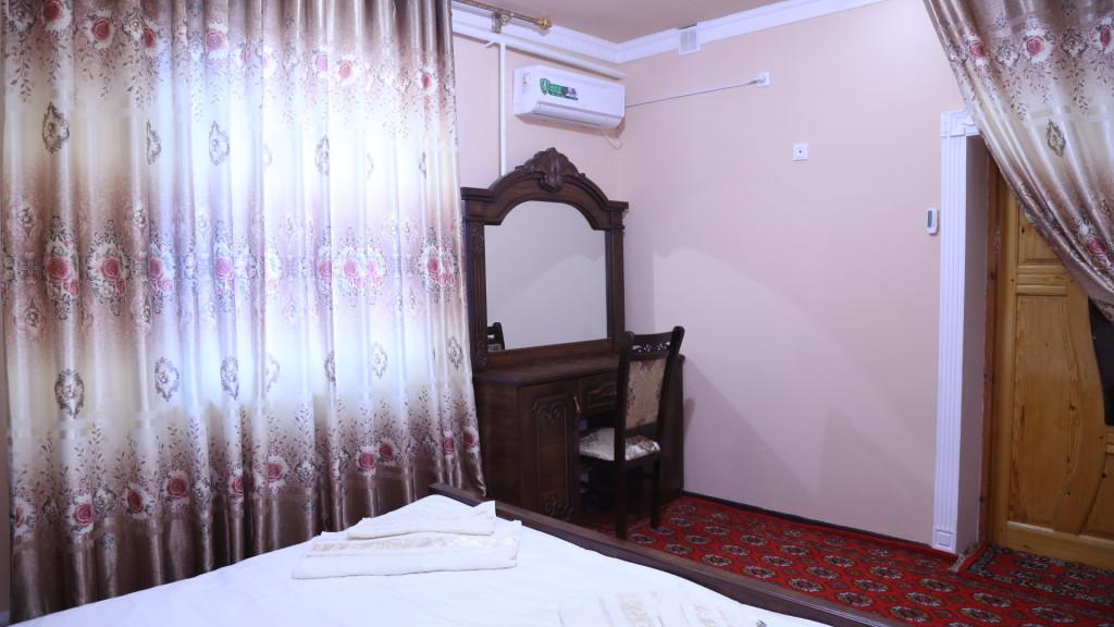 Room 3285 image 30165