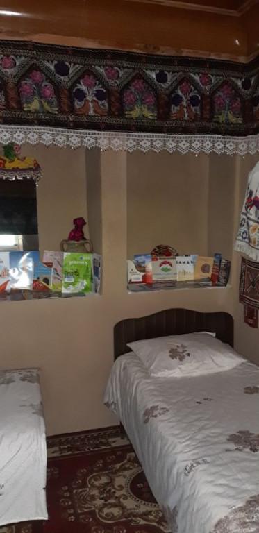 Room 3309 image 30288