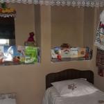 Room 3309 image 30288 thumb