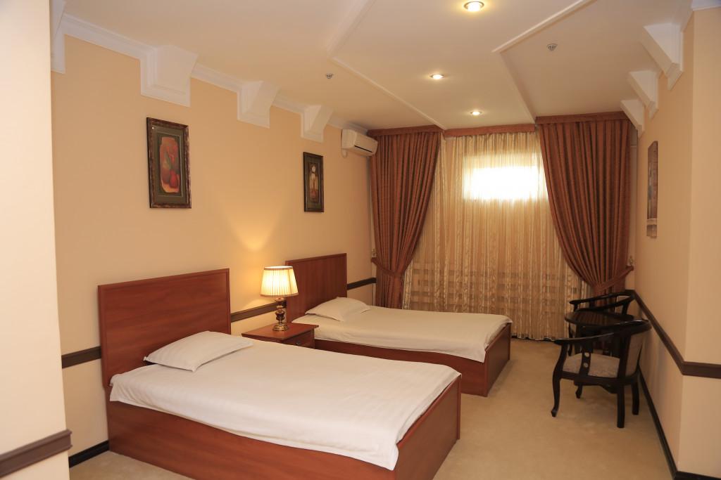 Room 3347 image 30494