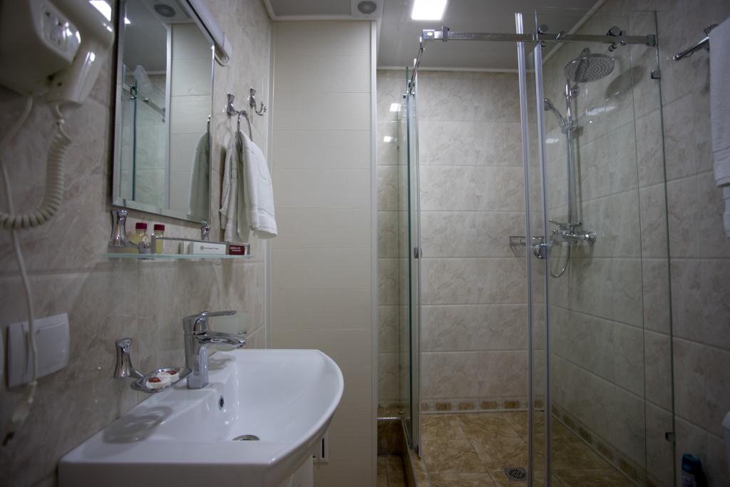 Room 3366 image 30560