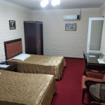 Room 3381 image 30675 thumb