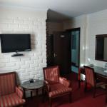 Room 3381 image 30676 thumb