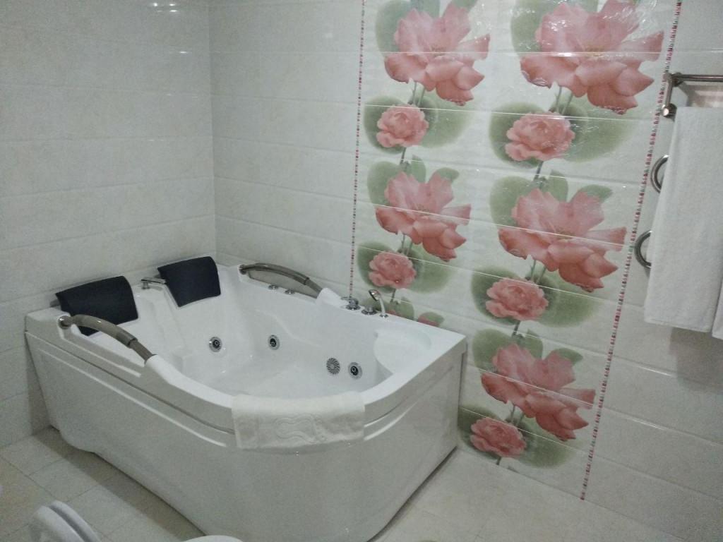 Room 3382 image 30677
