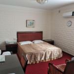 Room 3381 image 30679 thumb