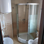 Room 3377 image 30682 thumb
