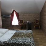 Room 3385 image 30687 thumb