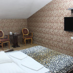 Room 3385 image 30688 thumb