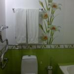 Room 3383 image 30691 thumb
