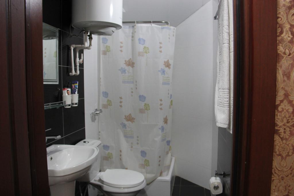 Room 3384 image 30692