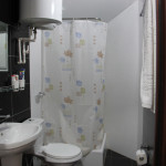 Room 3384 image 30692 thumb