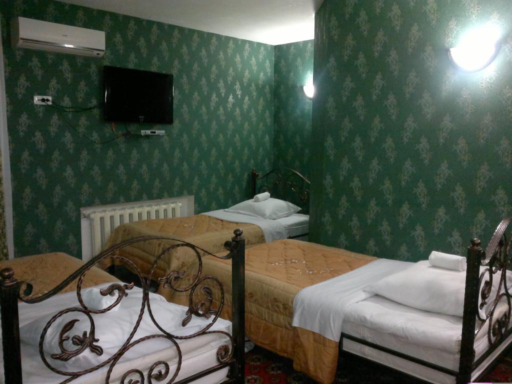 Room 3387 image 30693
