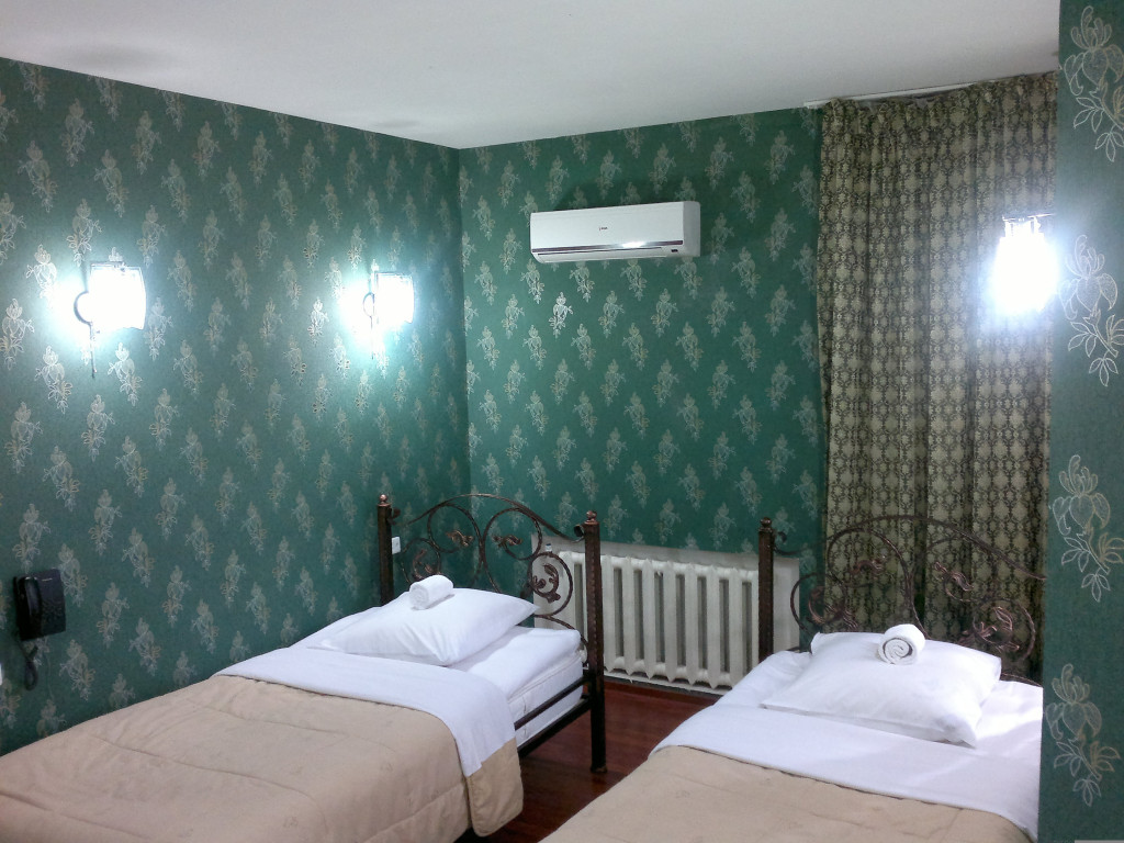 Room 3384 image 30697