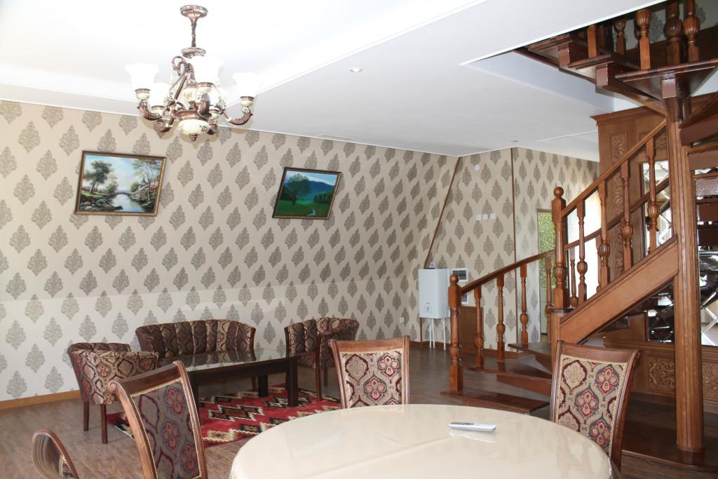 Room 3404 image 30875