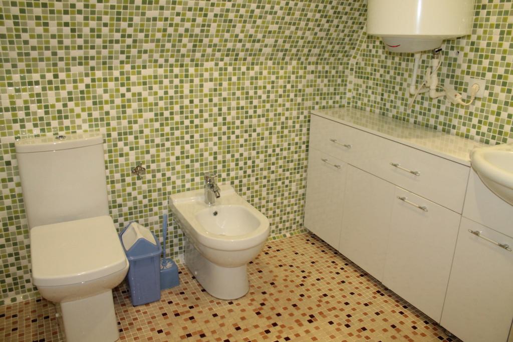 Room 3404 image 30879