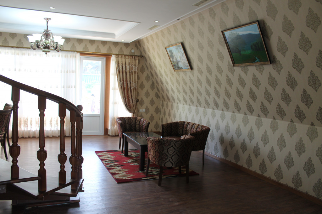 Room 3404 image 30877