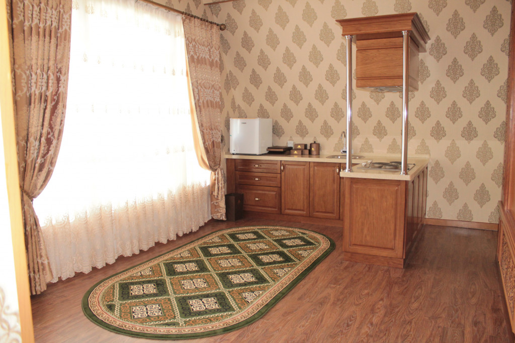 Room 3404 image 30881