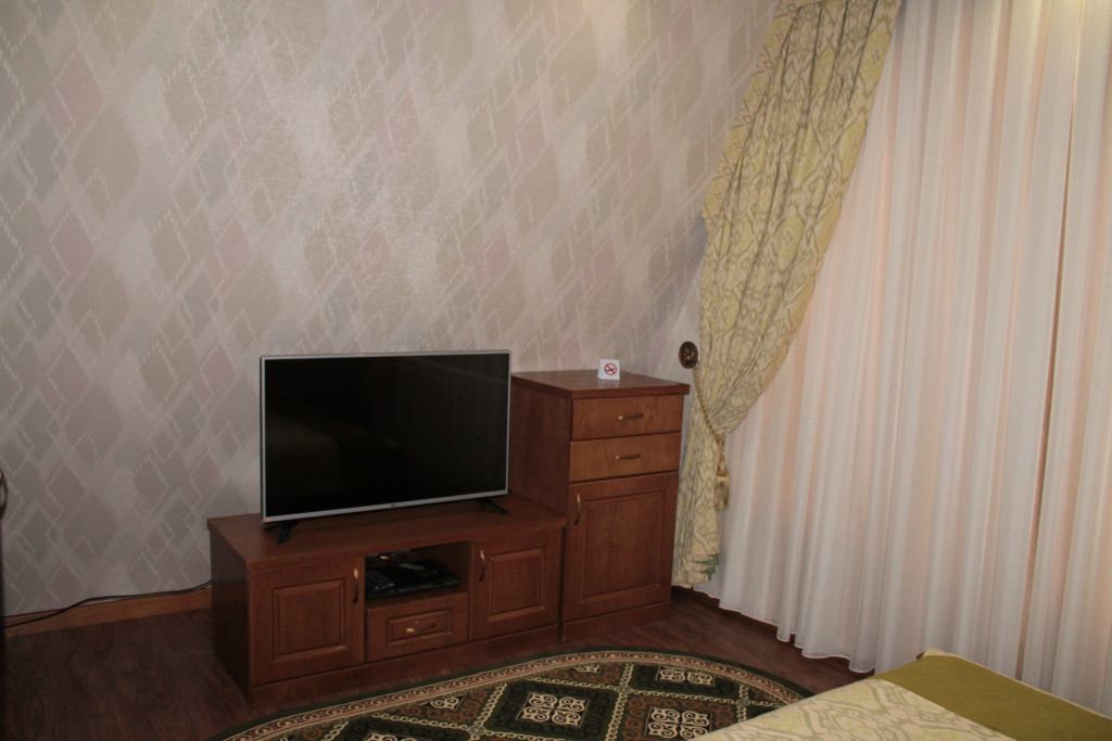 Room 3404 image 30891