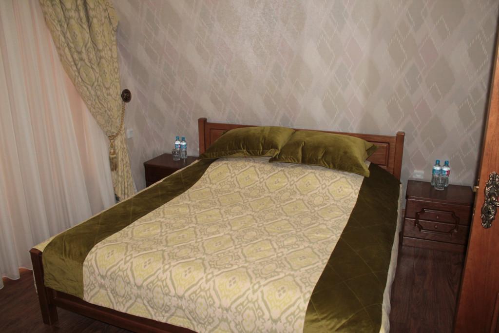 Room 3404 image 30890