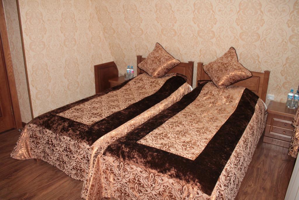 Room 3404 image 30894