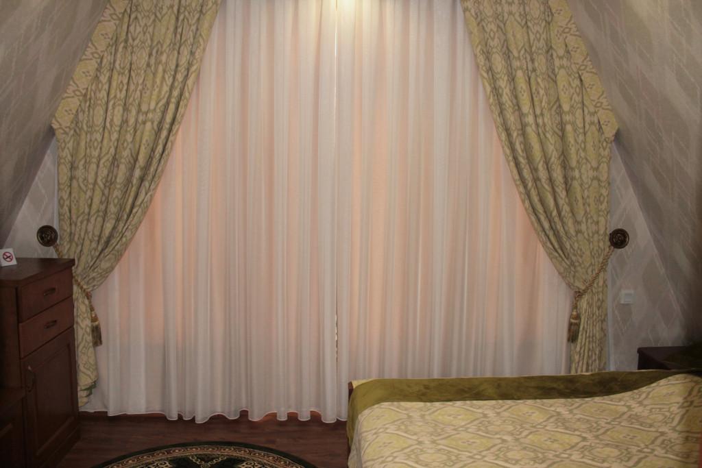 Room 3404 image 30897