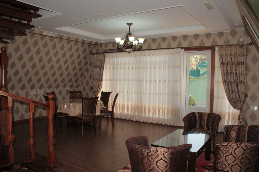 Room 3404 image 30898