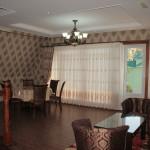 Room 3404 image 30898 thumb