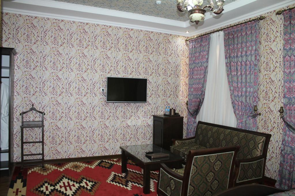 Room 3403 image 30939