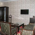 Room 3403 image 30938 thumb