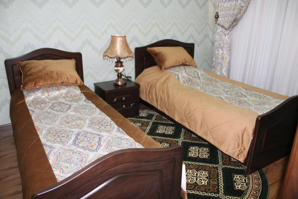 Room 3402 image 30948