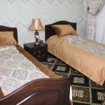 Room 3402 image 30948 thumb