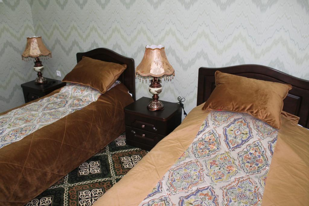 Room 3402 image 30949
