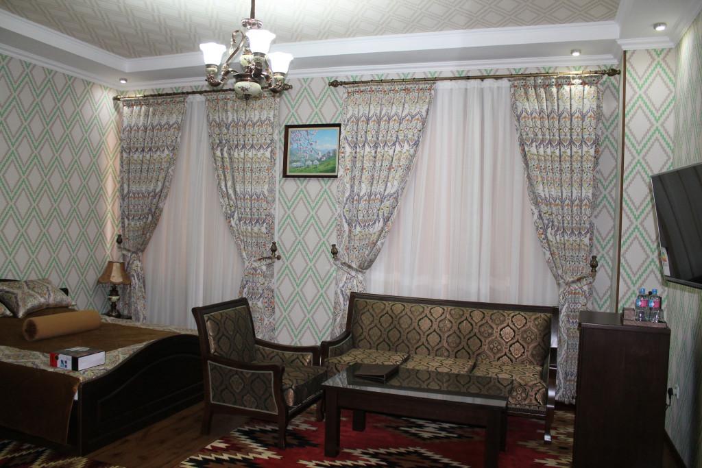 Room 3402 image 30960