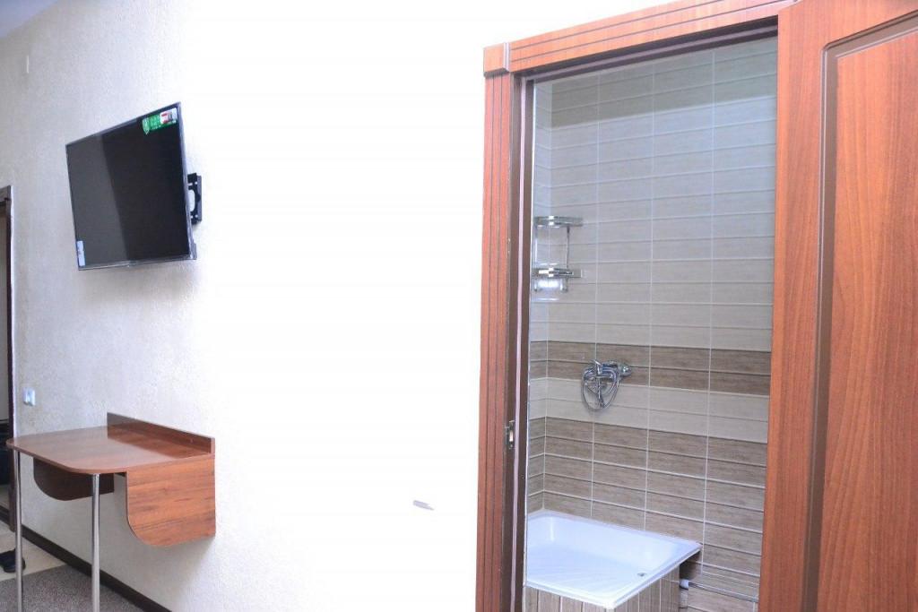 Room 3432 image 31619