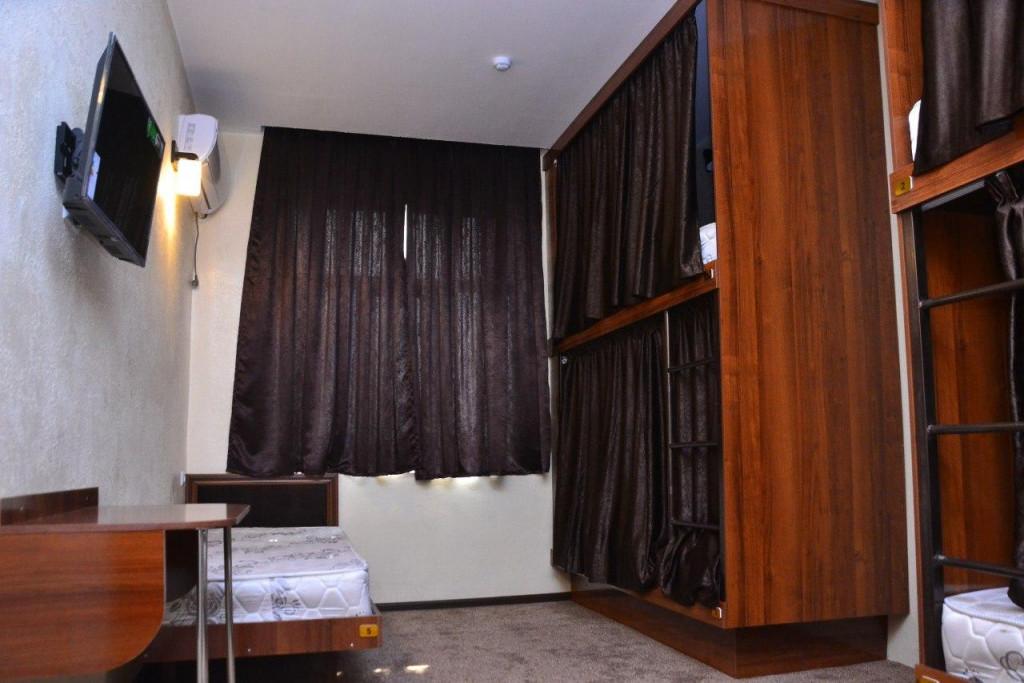 Room 3432 image 31621