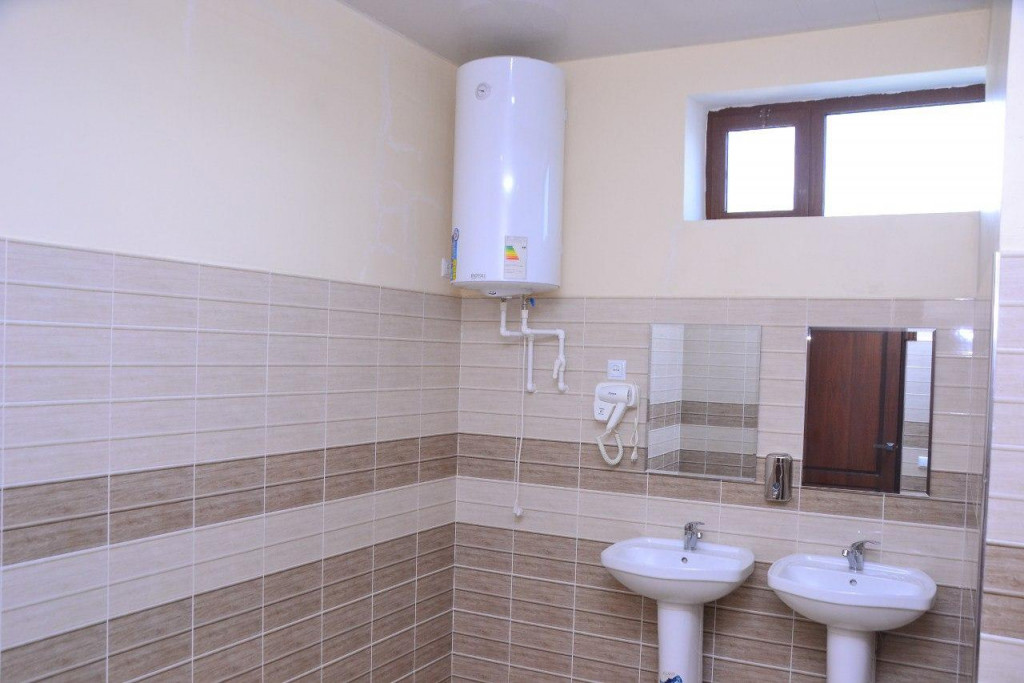 Room 3431 image 31622