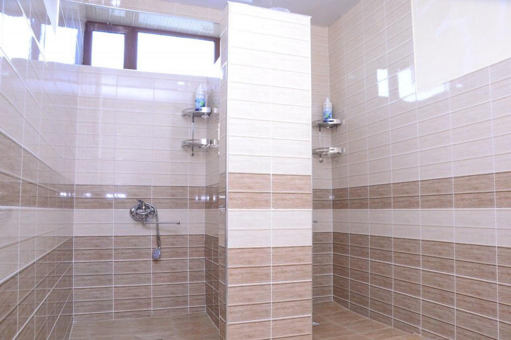 Room 3431 image 31624
