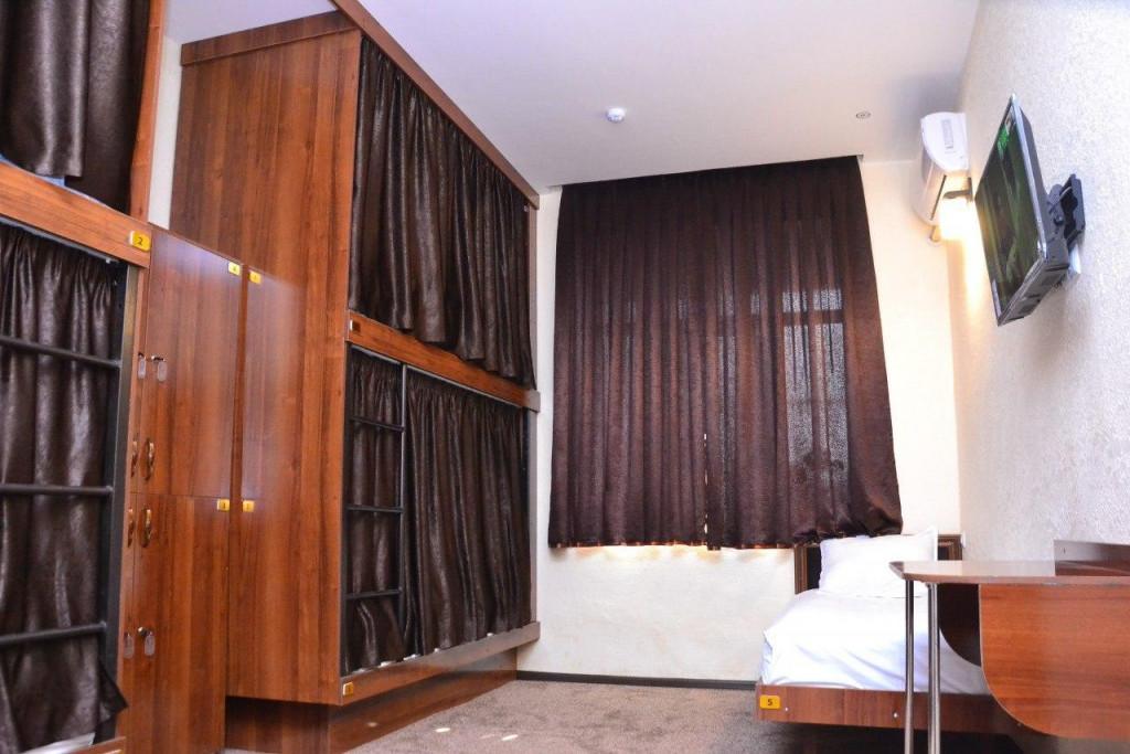 Room 3431 image 31628