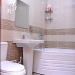 Room 3432 image 31627 thumb