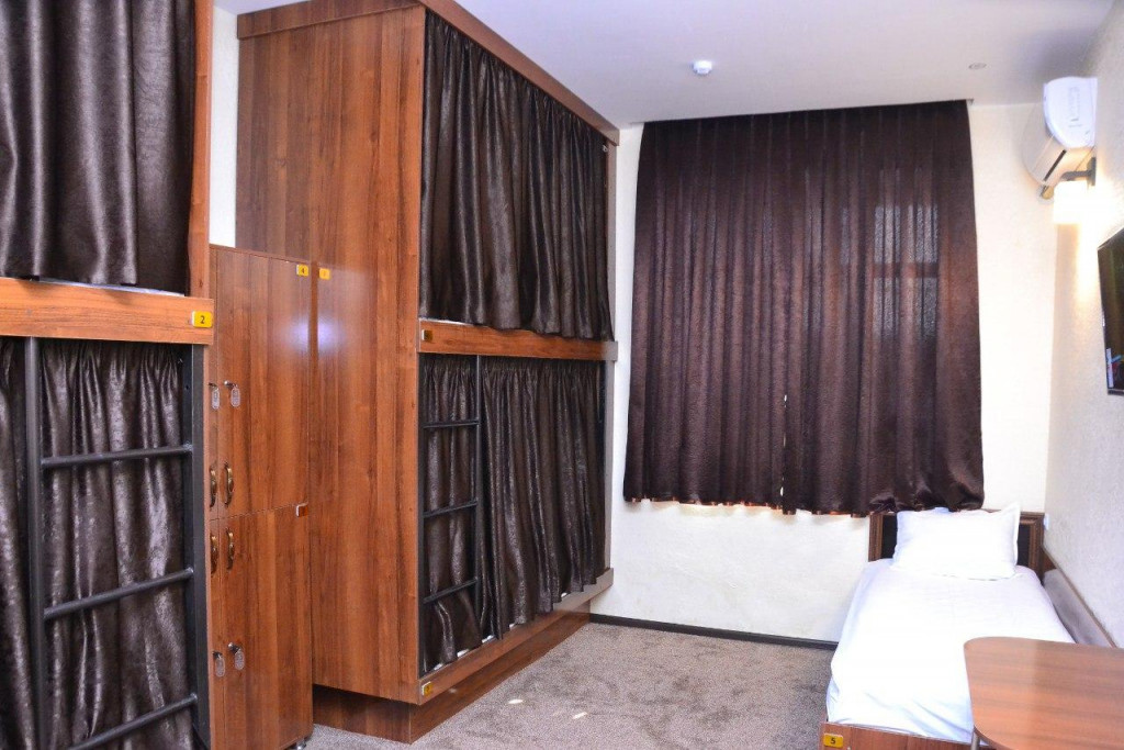 Room 3431 image 31629