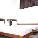 Room 3425 image 31633 thumb