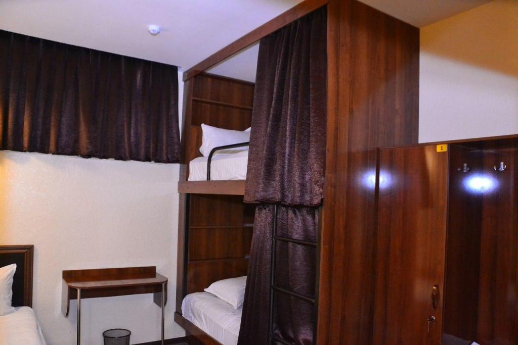 Room 3426 image 31638
