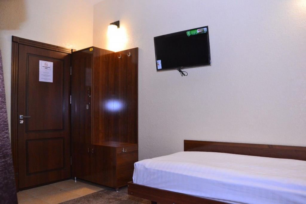 Room 3426 image 31637