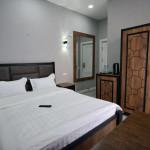 Room 3429 image 31742 thumb