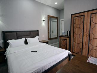 Merci Hotel - Image