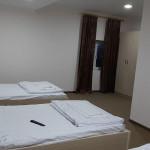 Room 3446 image 31917 thumb