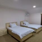 Room 3445 image 31927 thumb